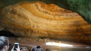 Exclusive Benagil Cave Tours