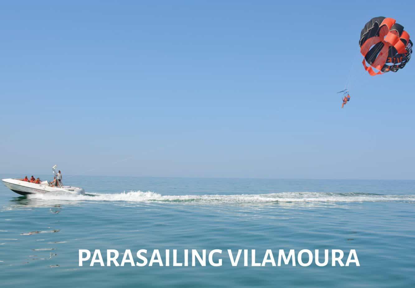 PARASAILING IN VILAMOURA-01-01